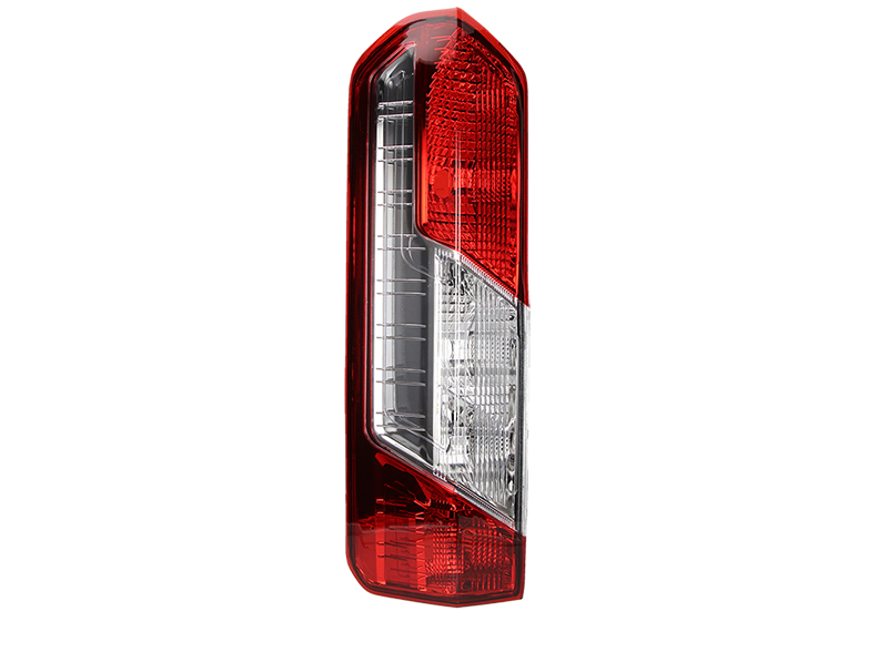 Rear lamp left Ford Transit